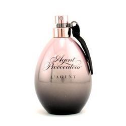 dropship perfume and fragrances