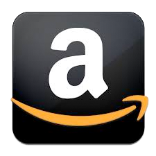 wholesale2b helped me make 30 orders per day on Amazon using dropshippers