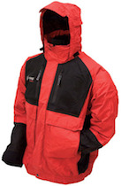 Firebelly Toadz Jacket at dropship wholesale prices