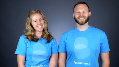 dropship with bigcommerce