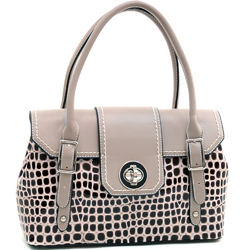 dropship Handbags