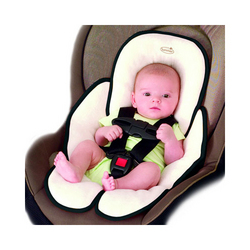 dropship baby products