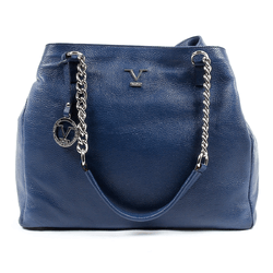 dropship handbag category