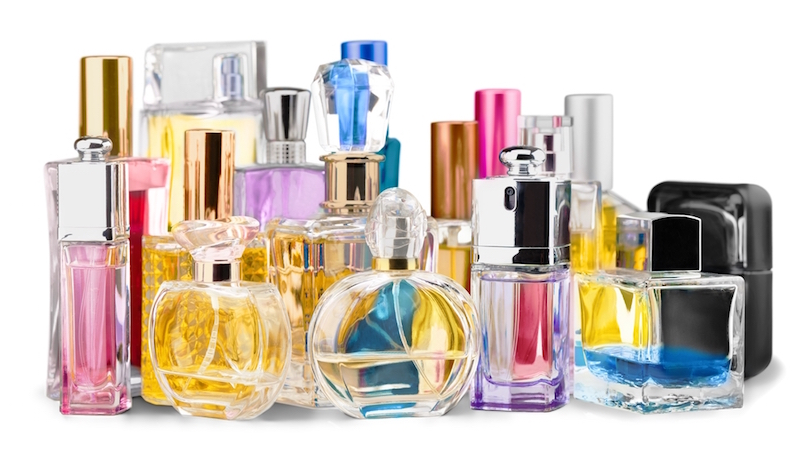 OWNING YOUR OWN FRAGRANCE DROPSHIP WEBSITE CAN BE FUN AND PROFITABLE