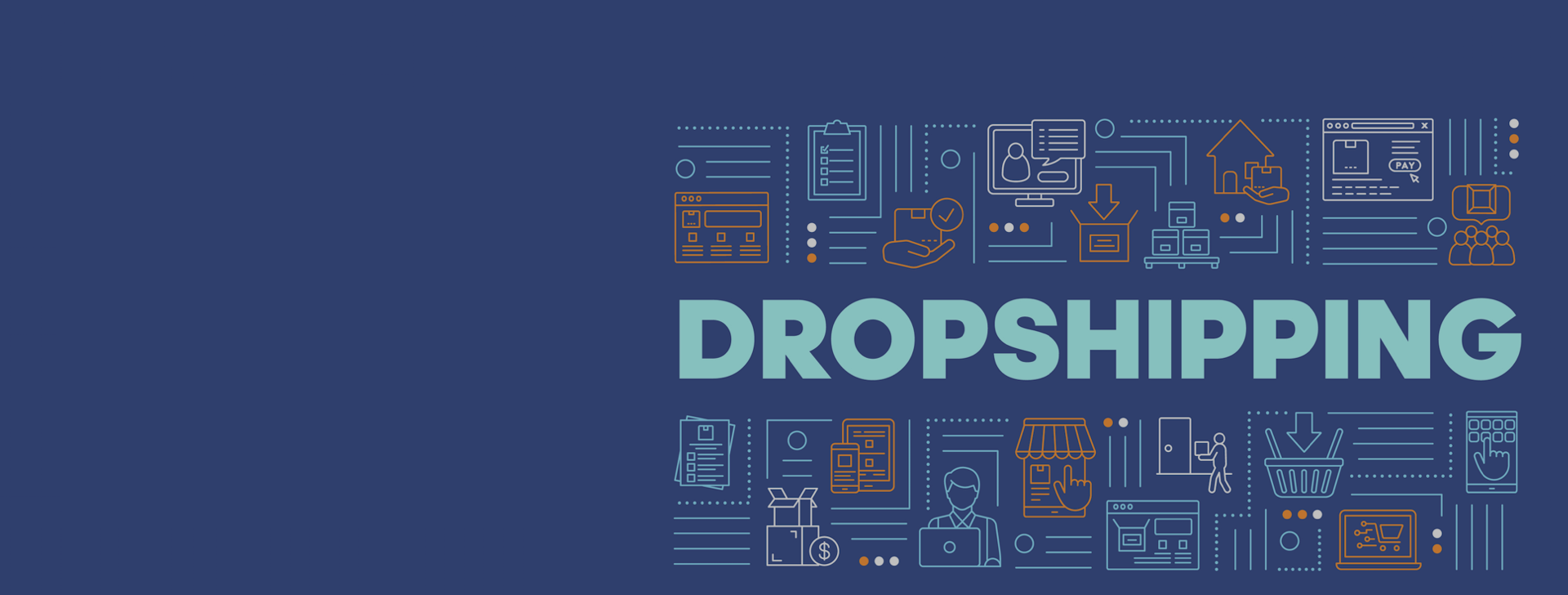 Wholesale2b Dropshipping Services